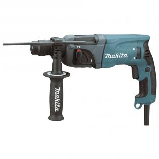 sds boormachine Makita